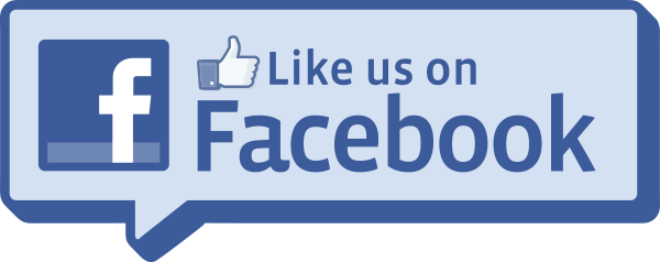 like our free chat room on facebook